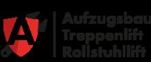 Alpha-Lifttechnik Logo